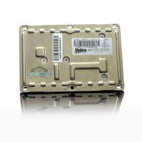 Valeo LAD5GL 4PIN Xenon Headlight Control Unit D1S D1R D2S D2R